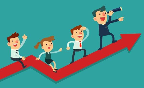 vitaliteitsprogramma bedrijven, vitaliteit kantoor, duurzame inzetbaarheid, stoelmassage op werk