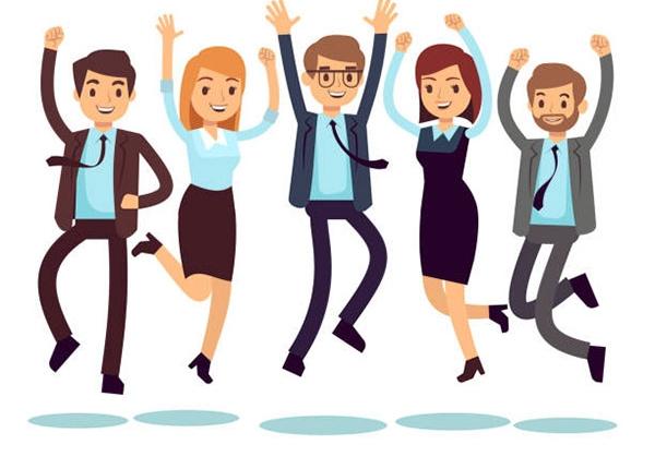 vitaliteit, vitaliteitsplan, vitaliteit werkvloer, vitaliteit organisatie, vitaliteitsplan, vitaliteit bedrijven