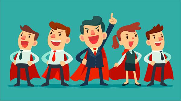vitaliteit, vitaliteitsplan, vitaliteit werkvloer, vitaliteit organisatie, vitaliteitsprogramma, gezonde medewerkers,, vitaliteit bedrijven